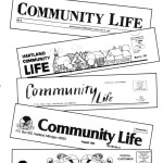 Community Life Newspaper